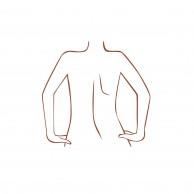整体で改善する意外な症状3-肌・皮膚のトラブル